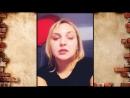 Отзыв о Китайберри от Натальи Соловьевой Как заработать в декрете kitaiberry