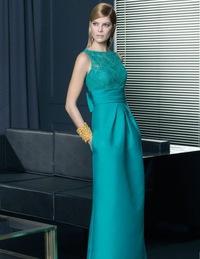 Г екатеринбург платья