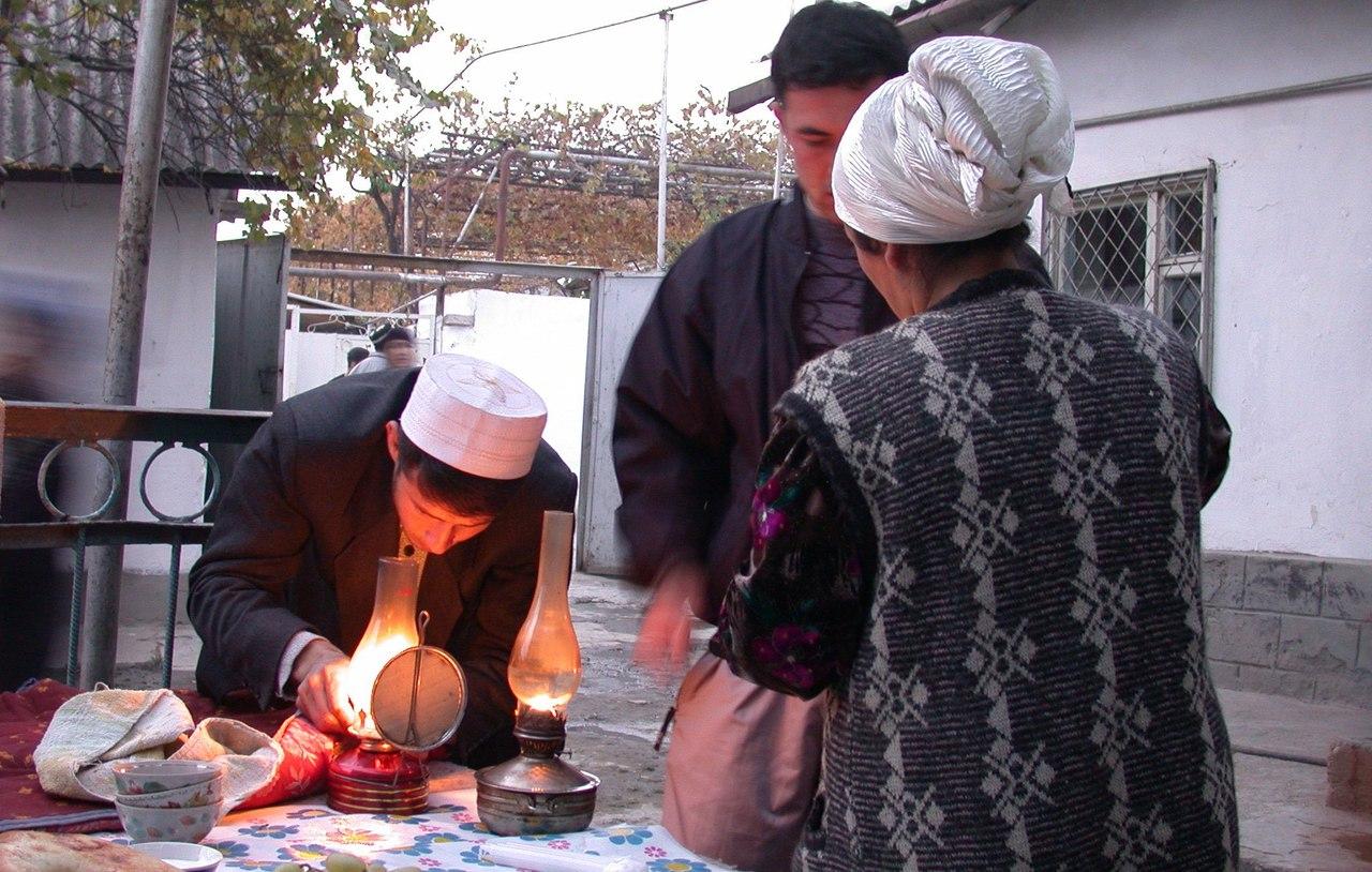 В Таджикистане в регионах снимут дневной лимит на электроэнергию