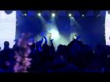 Shahzoda va Dj Piligrim - Layli va Majnun _ Шахзода ва Диджей Пилигрим - Лайли ва Мажнун - YouTube.MP4