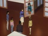 El Detectiu Conan - 085 - Lassassinat de lesquiada (II)