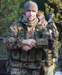 Станислав Капитанов