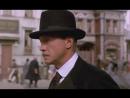 Всадник по имени Смерть (2004) драма, реж. К. Шахназаров