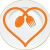 Доставка еды | Горячих обедов | Костанай