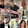 Сериал Побег из Тюрьмы Продолжение