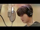 Park Hyung Sik – I'll Be Here (Hwarang: The Beginning OST Part 7)