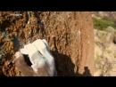 Сверхлюди Стэна Ли. 4 выпуск - Живой лежачий полицейский / Human Speed Bump 2010