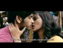 Hot #indian #lip #lock #kissing