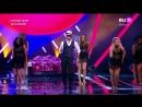 Александр Ревва - Как Челентано (Премия RU TV 2017)