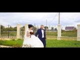 Надежда и Алексей - Wedding Day