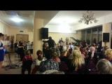 Эстрадный оркестр Stormchestra 1