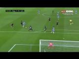 Эспаньол - Сельта | обзор матча