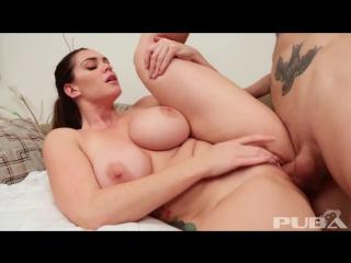 Alison Tyler [BlowJob_CumShot_Milf_Big ass_Big tits_Anal_Lesbian_HandJob_Porno_Fuck]