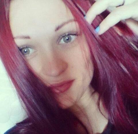 Наталья Кучерова Знакомства