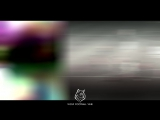 Replay > Zc™ Рабона от Эрика Ламелы ☀