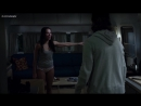 Триесте Келли Данн Trieste Kelly Dunn в сериале Банши Banshee, 2014 - Сезон 2 / Серия 2 s02e02 1080p