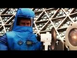 Ультрафиолет (2006) BDRip 1080p