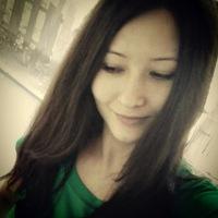 Anzhelika Tyan