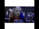 Margot Robbie & Harley Quinn #1