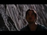 Темный Рыцарь: Возрождение Легенды | The Dark Knight Rises (2012) Побег из Ямы