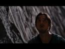 Темный Рыцарь Возрождение Легенды The Dark Knight Rises 2012 Побег из Ямы