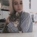Таня Швед фото #28