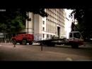 Скорочене відео про бронеавтомобіль Мародер