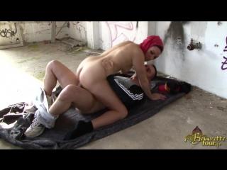 Порно анал на стройке фото фото 211-49