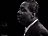Otis Spann - TAint Nobodys Business If I Do