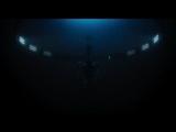 Призрак в доспехах - трейлер, 2017