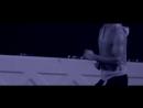 Aashiqui 2-Tum Hi Ho Cover-Jasim-ft Adel Ebrahim FuRa wwwsuleymanoviucozcom