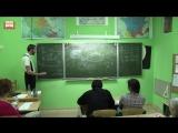 Математика для гуманитариев - А. Савватеев. Часть 2