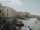 The Day I Decided Wed Begin Elopement in Venice Venice Wedding Videographer