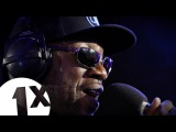 DJ Luck &amp MC Neat - A Little Bit Of Luck @ BBC 1Xtra Live Lounge