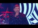 Вечерний Ургант. Марсель— «Неотдам».21.06.2017