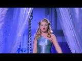 Pandora - Trust Me (1993)