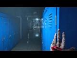 Outlast 2 - Official Final Trailer