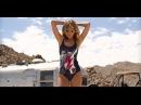 Mpirgkel Secret Song Of Istanbul Original Mix Video Edit Lyrics