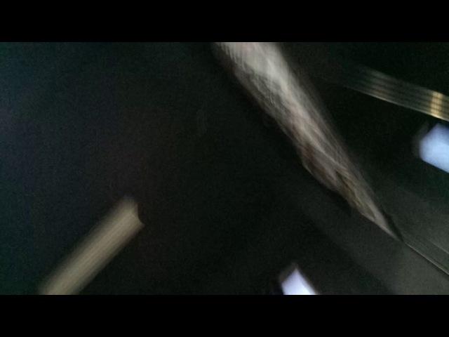 Choreography by Maxim Kovtun (J.T. FuturesexLovesound) solo Wnt2Tlk