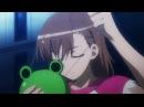 Hotline miami Anime edition