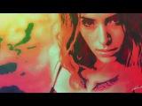Mike Diamondz - La Onda - LLP Remix