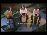 PACO DE LUCIA_DOCUMENTAL