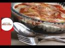 Мезе из баклажанов шак шука Турецкие закуски невероятная вкуснятина Турецкая кухня