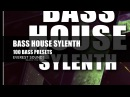EVEREST SOUNDS - BASS HOUSE SYLENTH | Sylenth Bass Presets | Bass Soundbank