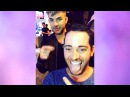 Edit Adam Lambert at Micky's Weho 5/22 4 videos enhanced slow HD