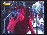 Killing Joke Live In The Studio La Edad De Oro 061083