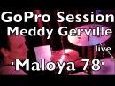 Damien Schmitt GoPro Session - Meddy Gerville - Maloya 78
