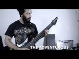 10 Folk metal riffs