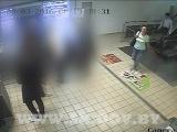 Следователи устанавливают двух граждан, похитивших туалетную воду «Chanel» в магазине «КРАВТ»