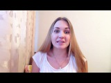 Виктория Бовсуновская | Ешь и Худей за 30 дней! | Отзыв Анны Асматченко